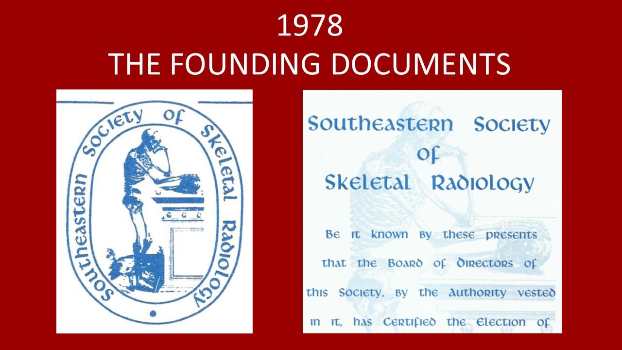 1978 documents