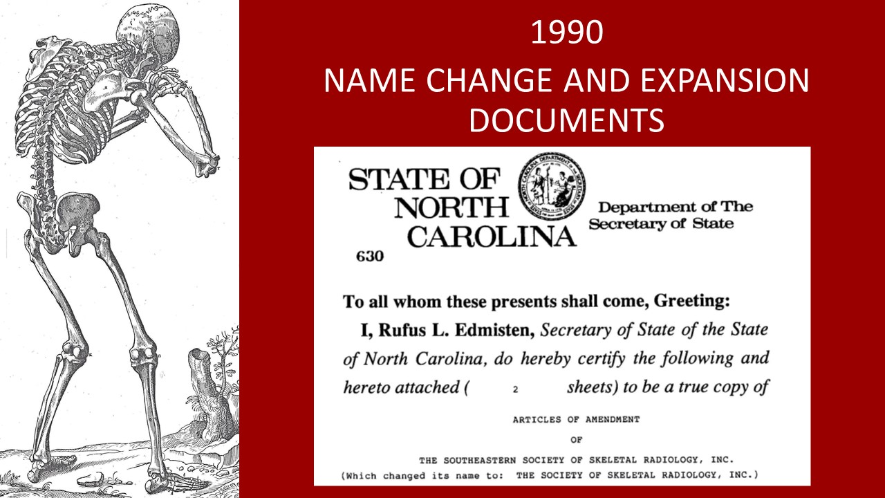 1990 expansion documents