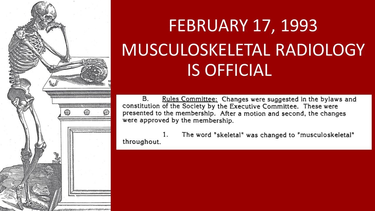 1993 MSK official