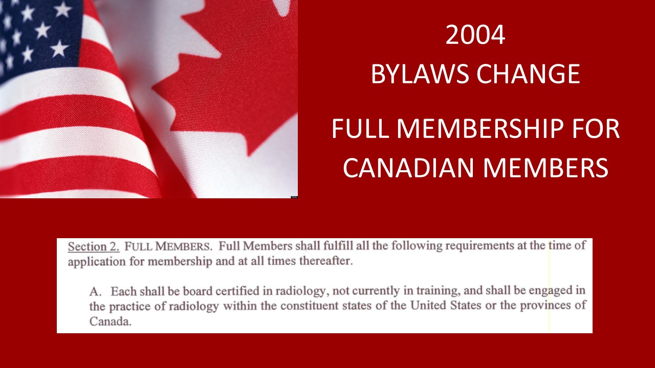 2004 Canada